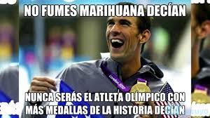 Memes De Marihuanos - 4 20 los mejores memes d祗a internacional de la marihuana 20 de