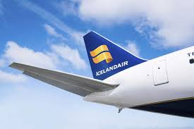 black friday sales on airline tickets book a cheap flight icelandair