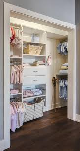 Baby Closet System Custom Closet Designer Phoenix Az Closet Systems Cave Creek Az