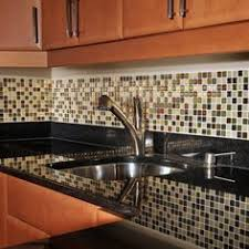 smart tiles kitchen backsplash smart tiles peel and stick glass tiles no grouting cuts
