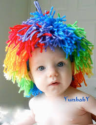 Halloween Costumes Hats 19 Images Hat Toddler Pageant Halloween