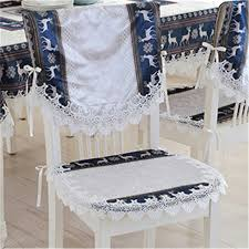 tablecloths and chair covers online shop embroidered european style tablecloth scandinavian
