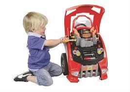 kid car mechanic u0027s car engine play set 2843 free shipping on orders over