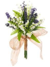 Cheap Plastic Flower Vases Modern Foldable Tall Purple Plastic Flower Vases Wholesale Cheap