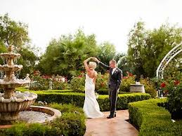wedding venues in temecula 59 best wedding venue ideas images on wedding