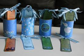 Baby Shower Centerpieces Boy by Baby Shower Decor For Boy Baby Shower Decorating Ideas For Boys