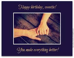 granddaughter birthday wishes loving birthday messages