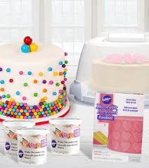 baking supplies cupcake u0026 cake supplies party city