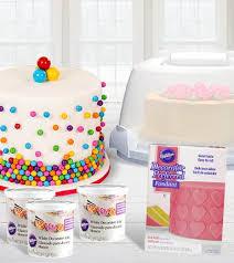 Money Cake Decorations Baking Supplies Cupcake U0026 Cake Supplies Party City