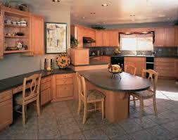 kitchen shape considerations kitchen shape considerations