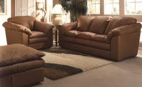Sofas In Seattle Leather Furniture U2013 Tukwila Wa U2013 Hayek U0027s Leather Furniture Inc