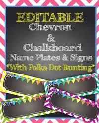 Desk Name Tags by Best 20 Desk Name Plates Ideas On Pinterest Classroom Name Tags