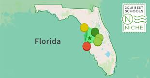 Tampa Florida Usa Map by 2018 Best Private High Schools In The Tampa Area Niche