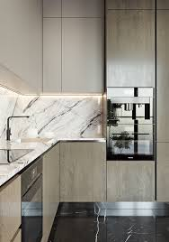 kitchens and interiors 10691554411357 595a980ce097a jpg 1240 1771 oxley