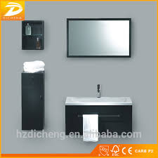 Ready Made Bathroom Cabinets by Ready Made Bathroom Importer Ready Made Bathroom Importer