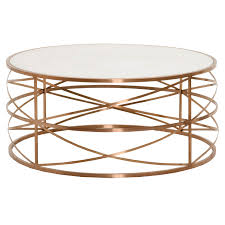stratford coffee table melrose round coffee table u2013 arte fina furniture