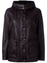 belstaff women clothing sale belstaff women clothing canada