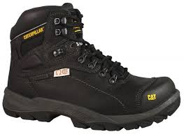s metatarsal work boots canada 110 best work boots images on cowboy boot safety and