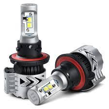 lumen g8 led performance bulbs h13 ebay
