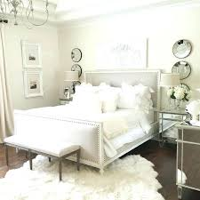 all mirror bedroom set mirrored bedroom set furniture tarowing club