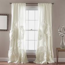 window treatments home theater sound dampening curtains sound