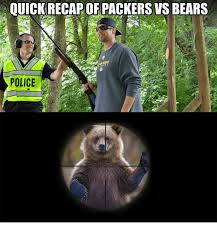 Packers Bears Memes - 25 best memes about packers vs bears packers vs bears memes