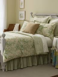 Ralph Lauren Sheet Set Grand Isle Comforter Ralph Lauren Bed Linen Comforters