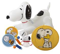 summer snoopy peanuts gang exclusively target