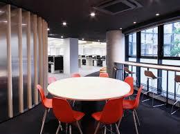 starting an interior design business 6 stylish how to start a interior decorating business selenestates com