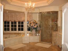 decorating your master bathroom design build pros bathroom design build remodeling in new jersey 6