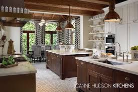 Kitchen Bath Design Center Kitchen Bath Design Center Fort Collins Co Coryc Me