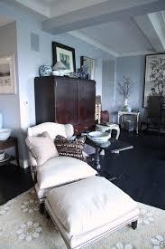 Thomas O Brien Bedding Hearst Designer Visions Thomas O U0027brien Ellegant Home Design