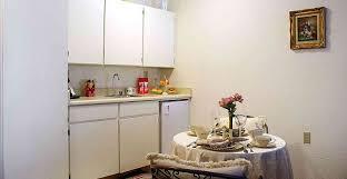 senior apartments modesto ca bjyoho com