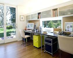 Home Design Articles 100 Home Office Design Trends 2014 Office 35 Office Space