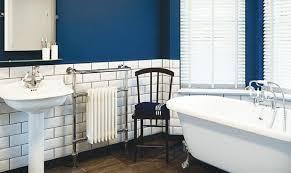 Bathroom Taps B And Q Creating A Stylish Bathroom On A Budget Period Living