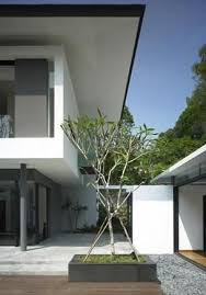 House Designs Ideas Modern Best 25 Flat Roof House Designs Ideas On Pinterest Flat House
