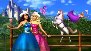 image barbie princess popstar charm 243053 jpg