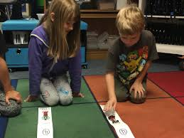 Room Dolch Word Games - 4 simple sight word and spelling games for centers scholastic