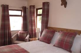 Foyers Bay Country House Bed And Breakfast And Hotel Loch Ness Near Inverness