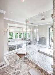 shower lighting ideas bathroom transitional with crown molding