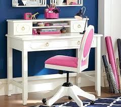 office depot writing desk girls writing desk regency writing desk hutch desks for sale office