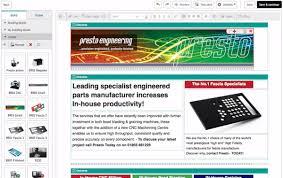 email marketing design chesham buckinghamshire adelante design