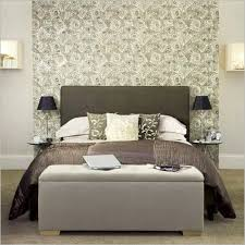 home decor for bachelors bedroom home decorating ideas best interior decorating ideas