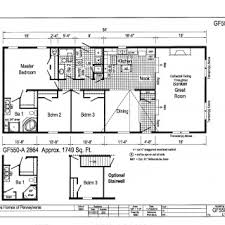 Small Commercial Kitchen Design Layout by Tag For Small Commercial Kitchen Design Plans Nanilumi