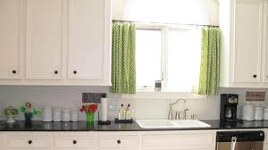 modern kitchen curtain ideas amazing kitchen delightful cafe curtains picture of for ideas and