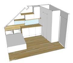 appartement feng shui renovation appartement u2013 paris 36 iserver pro