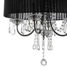 Chandeliers Overstock 43 Best Lighting Images On Pinterest Pendant Lights Pendant