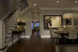 excellent grey walls wood floors 23 with additional