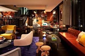 function rooms sydney party venues for hire sydney hcs