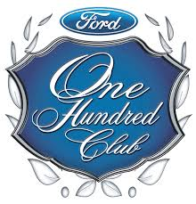 logo ford png about us los angeles los angeles ford dealer ford dealer los